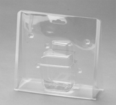 Vacuum Forming Blister Package Photo 11