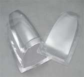 Vacuum Forming Blister Package Photo 18