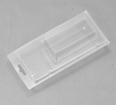 Vacuum Forming Blister Package Photo 20