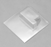 Vacuum Forming Blister Package Photo 24