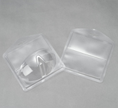 Vacuum Forming Blister Package Photo 26