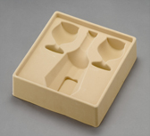 Vacuum Forming Blister Package Photo 7