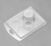 Vacuum Forming Blister Package Photo 8